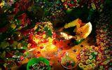 Truyền thông - Thương hiệu - Những điểm sống ảo mới lạ thích mê ở Huế
