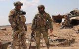 Tin thế giới - Tin tức quân sự mới nóng hôm nay 18/7: Nga điều đặc nhiệm đến Idlib, Syria