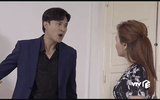 Giải trí - Phim Về nhà đi con tập 67: Thấy Dũng thân mật với Thư, Vũ vô cớ nổi giận với vợ