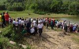 An ninh - Hình sự - Vụ thi thể người mắc lưới ngư dân ở Nghệ An: Bất ngờ kết quả khám nghiệm tử thi