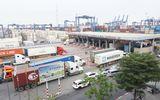 """Tin trong nước - Bí ẩn chủ nhân """"300 container ma"""" tại cảng Cát Lái"""