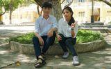 Cặp đôi thủ khoa trường làng học chung lớp: Không dùng điện thoại, chăm học tới mức làm mẹ mất ngủ