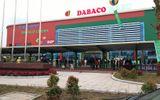 Kinh doanh - Dabaco (DBC) sẽ chính thức HOSE với giá tham chiếu 22.160 đồng/CP