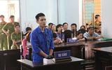 An ninh - Hình sự - Lời khai bất ngờ của cựu thiếu úy công an tạt axit vợ sắp cưới tại tòa