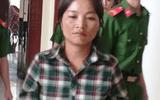Mẹ mìn trả giá đắt khi lừa dụ khiến thiếu nữ 15 phải làm mẹ ở xứ người