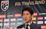 Thể thao - Từ Nhật Bản, tân HLV tuyển Thái Lan tuyên bố sốc trước vòng loại World Cup