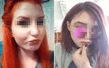 """Tin tức đời sống mới nhất ngày 20/7/2019: Cô gái trẻ bị bạn thân sát hại vì quá """"quyến rũ"""""""