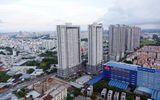 Thị trường - Nhiều đối tượng lợi dụng giao dịch bất động sản để rửa tiền phi pháp