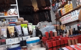 """Đến chợ Nhà Xanh, """"tậu"""" son hàng hiệu """"chuẩn hàng xách tay"""" giá bèo"""