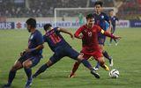 Thể thao - Vòng loại World Cup 2022: Tuyển Việt Nam gặp bất lợi ngay trận ra quân đấu Thái Lan