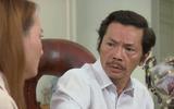 Về nhà đi con: Ông Sơn đau đớn phát hiện ra hợp đồng hôn nhân của Thư và Vũ?