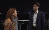 Cuộc tranh cãi không hồi kết về số phận cặp đôi Thư - Vũ của fan phim Về nhà đi con