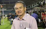 Thể thao - Bầu Đức tuyên bố gây sốc về bóng đá Việt Nam