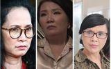 """Những bà """"mẹ chồng kiểu mẫu"""" của màn ảnh Việt sống trong đời thực thế nào?"""