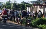 Tin trong nước - Đắk Lắk: Điều tra nghi án người đàn ông dùng súng bắn người tình rồi tự sát