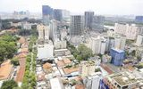 TP.HCM: Nợ thuế tăng cao, hơn 50% thuộc về các doanh nghiệp ngành xây dựng và bất động sản