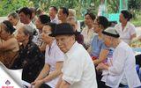 Bệnh viện An Việt khám tri ân đối tượng chính sách huyện Gia Lâm - Hà Nội