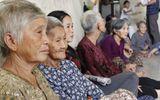 Tin trong nước - Việt Nam phải đối mặt tình trạng dân số già hóa nhanh nhất thế giới.