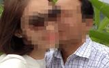 """Kết luận vụ Chủ tịch HĐND TP Kon Tum bị """"tố"""" quan hệ bất chính với vợ người khác"""