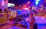 Đà Nẵng: Sau va chạm giao thông, người đàn ông bất tỉnh giữa đường