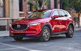 Ôtô - Xe máy - Ô tô Mazda giảm giá tới 70 triệu đồng/chiếc
