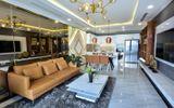 Truyền thông - Thương hiệu - Cơ hội nhận quà khủng hơn 1 tỷ đồng khi mua căn hộ D'. Le Roi Soleil