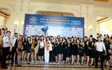 Công Ty TNHH Thương Mại Healthy Vina–Top 10 Thương Hiệu Nhãn Hiệu Nổi Tiếng Đất Việt