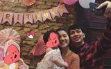 Giải trí - Tin tức giải trí mới nhất ngày 22/7: Hoài Lâm thừa nhận đã kết hôn, có 2 con gái
