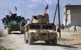Tin tức quân sự mới nóng nhất hôm nay 22/07: Mỹ chuyển thêm vũ khí cho khủng bố tại Syria?