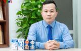 Chuyên gia nói gì về bộ sản phẩm có thể đẩy lùi bệnh xương khớp?