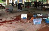Pháp luật - Yên Bái: Điều tra vụ người đàn ông sát hại bạn trai của vợ cũ vì ghen tuông