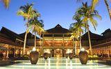Kinh doanh - Bên trong khu nghỉ dưỡng xa hoa xây bãi đáp trực thăng trái phép ở Đà Nẵng