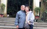 """Diễn biến mới vụ Chủ tịch HĐND TP Kon Tum """"quan hệ bất chính"""" với phụ nữ có chồng"""