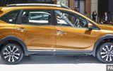 Ôtô - Xe máy - Cận cảnh Honda 2019 bản 7 chỗ  đẹp long lanh, giá chỉ 390 triệu đồng