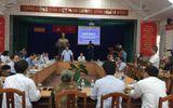 Tin trong nước - Trà Vinh: Giám đốc Sở 5 năm không tiếp công dân