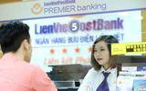 Kinh doanh - Ngân hàng Liên Việt lãi quý II cao gấp 5,4 lần cùng kỳ