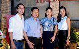 Kinh doanh - Mỗi ngày, bố mẹ chồng Tăng Thanh Hà thu về gần 8 tỷ đồng