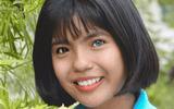 Giáo dục pháp luật - Đỗ đại học, nữ sinh Việt có đôi mắt 2 màu nhận món quà bất ngờ