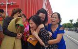 Tin trong nước - Vụ tai nạn 5 người tử vong tại Hải Dương: Tang thương bao chùm làng quê nhỏ
