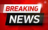 Tin trong nước - Chiếc ghế Thủ tướng Anh chính thức gọi tên Cựu ngoại trưởng Boris Johnson