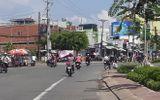 Pháp luật - Vụ ôtô tông chết nữ lao công rồi bỏ trốn ở Cà Mau: Hé lộ lời khai tài xế