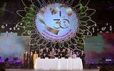 Tài chính - Doanh nghiệp - HDBank và Saigon Co.op ký kết Hợp tác toàn diện