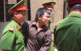 Giết người yêu của cấp trên vì bị đuổi việc, thanh niên 23 tuổi lãnh án tử hình