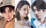Top 10 sao Hoa ngữ có giá trị thương mại cao nhất nửa đầu 2019: Bất ngờ Triệu Lệ Dĩnh