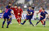 VFF chính thức dời lịch V-League để tuyển Việt Nam quyết đấu Thái Lan