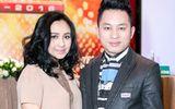 Thanh Lam, Tùng Dương kêu gọi giúp đỡ con trai ca sĩ Minh Hiền ghép tủy