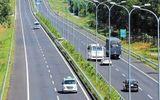 Công ty Cao Minh được chỉ định thầu dự án 750 tỷ đồng tại Lào Cai