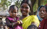 Kỳ lạ 132 ngôi làng Ấn Độ trong 3 tháng toàn sinh con trai