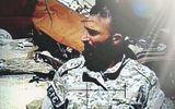 Tin tức quân sự mới nóng nhất hôm nay 25/07: Một chỉ huy của liên quân Ả Rập - Syria bị sát hại