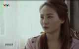Phim Về nhà đi con: Tại sao ly hôn trước thời hạn mà Thư vẫn đòi 3 tỷ đồng?